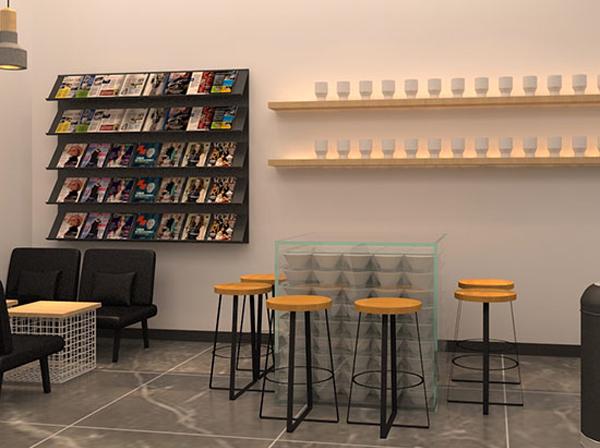 芝士客皇茶品牌实力强大,值得创业者放心合作