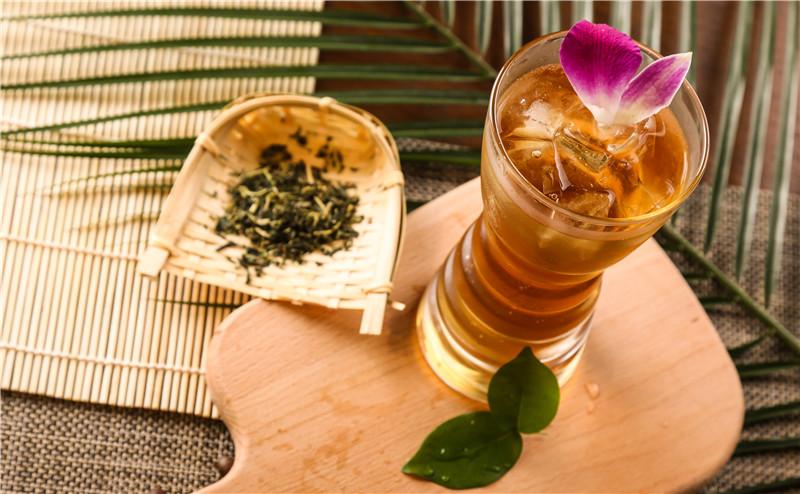 皇茶合作优质品牌芝士客皇茶带你轻松致富