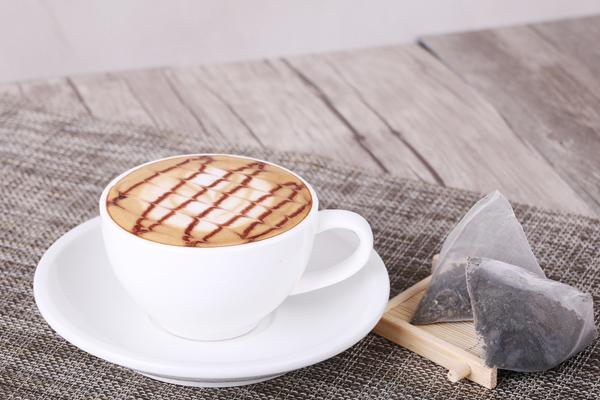 怎样经营一家茶饮店?芝士客皇茶分享秘诀