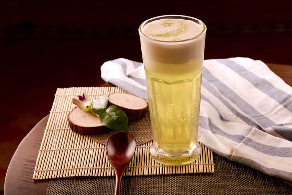 茶饮店重要卫生环节,决定盈利_芝士客皇茶