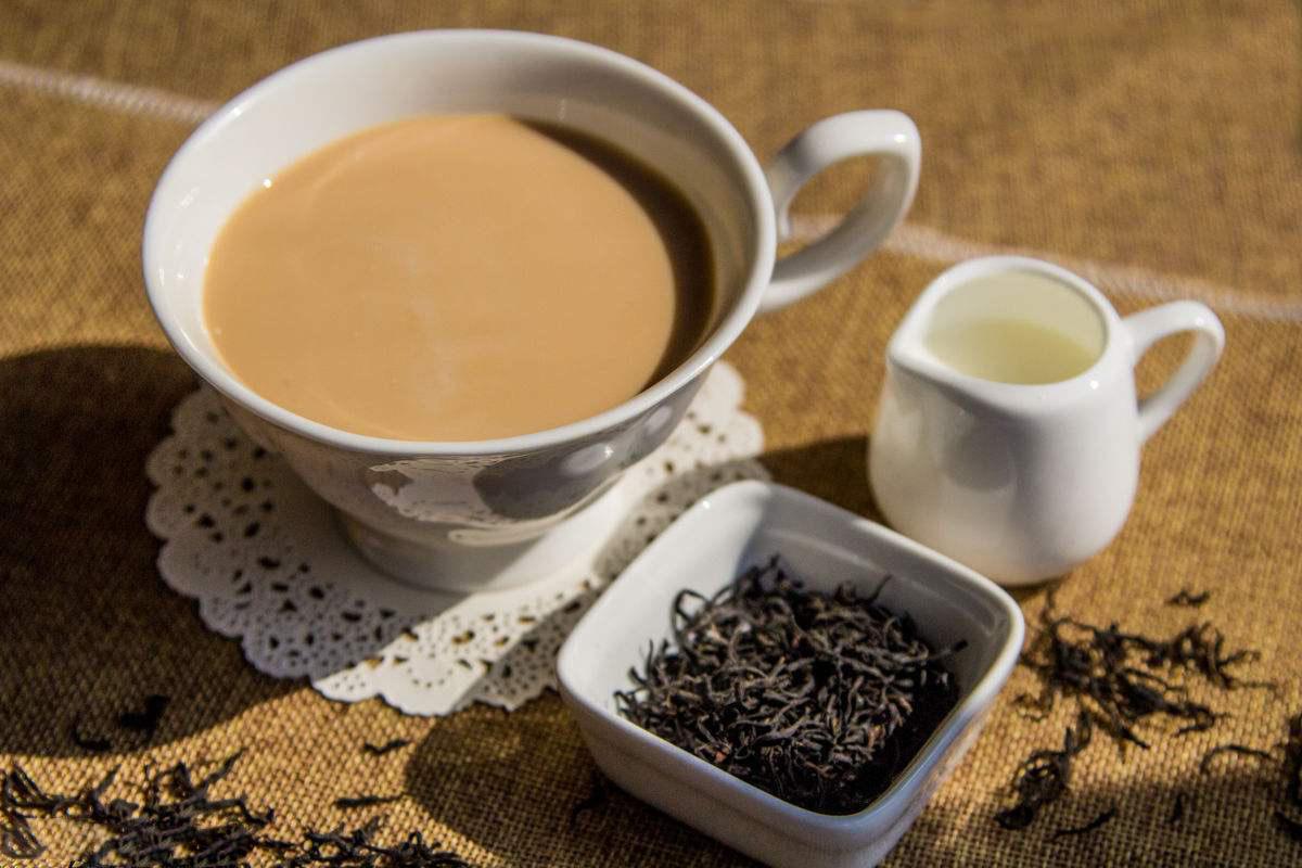 哪个类型的人不适合经营芝士客奶茶店呢?