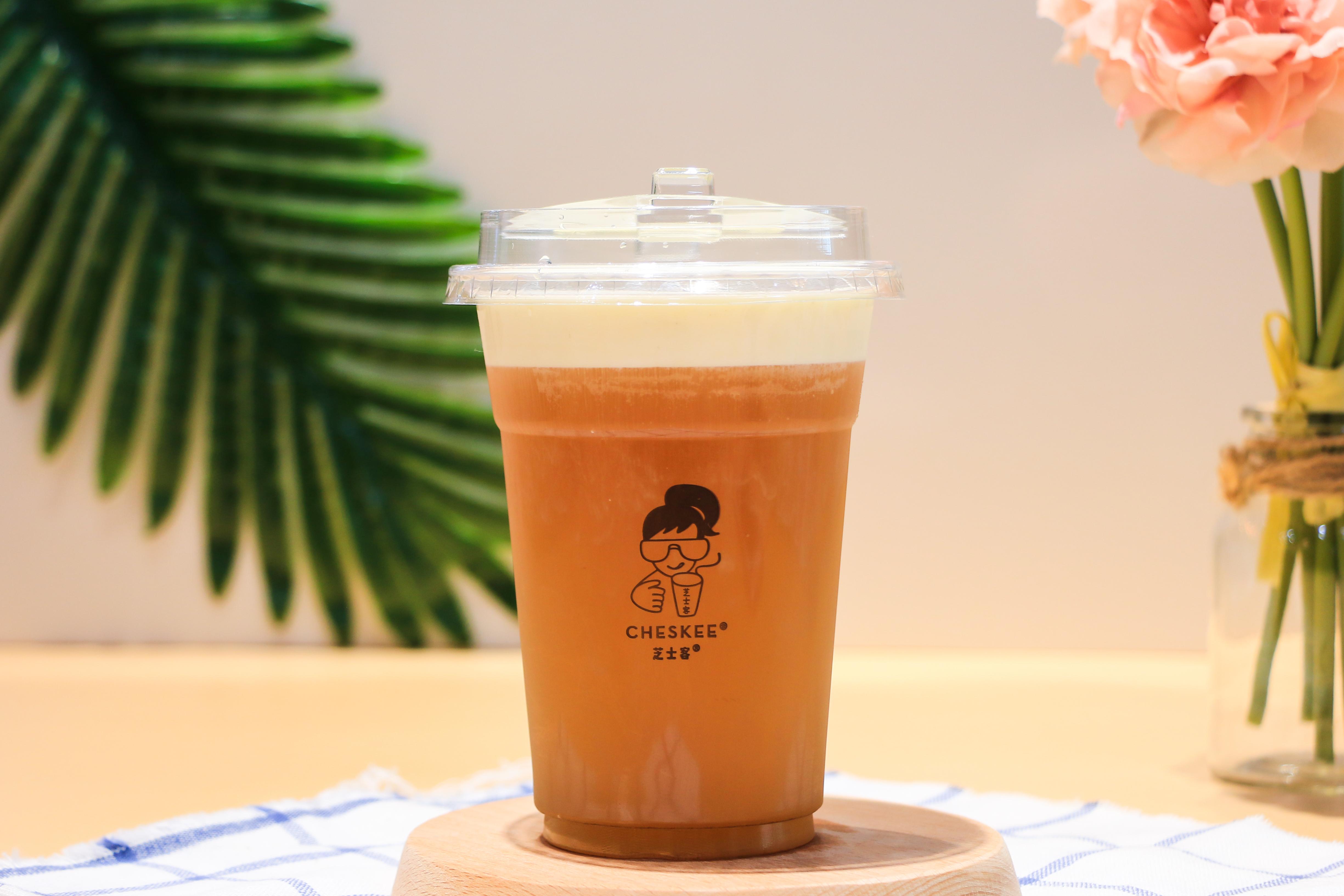 怎么才能要让自己的奶茶店更加具有特色