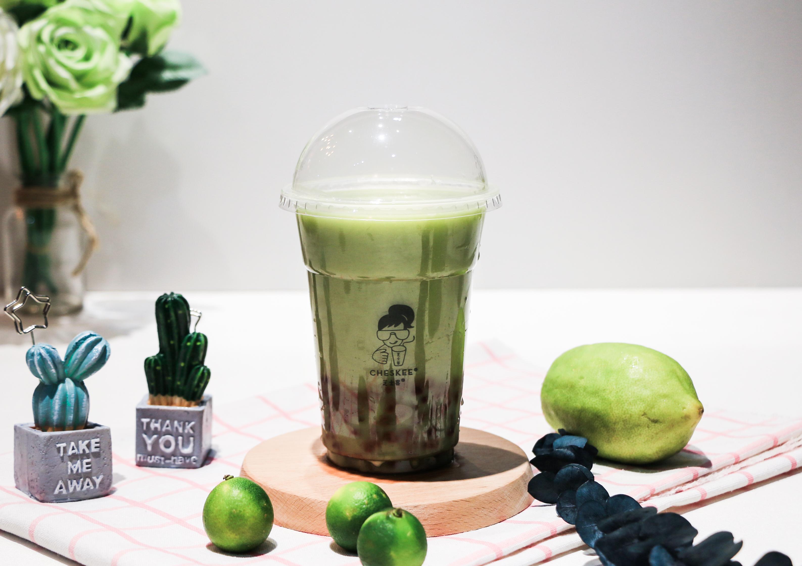 怎么才能让消费者更加青睐你的奶茶店