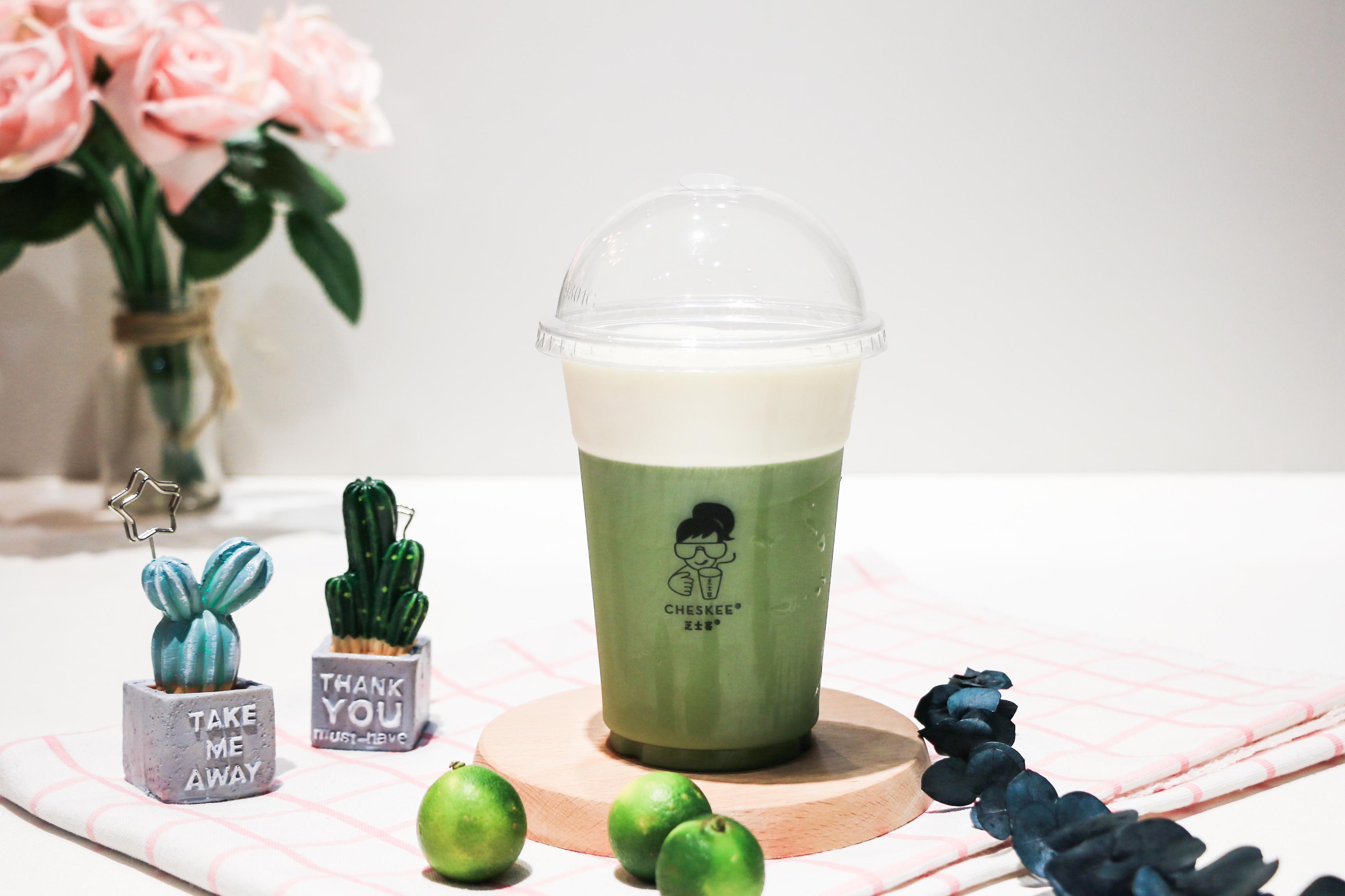芝士客分享一些经营奶茶店实用的方法