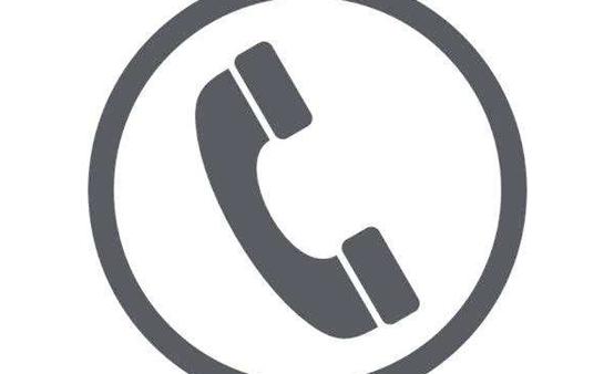 芝士客投资电话号码是多少?芝士客联系方式