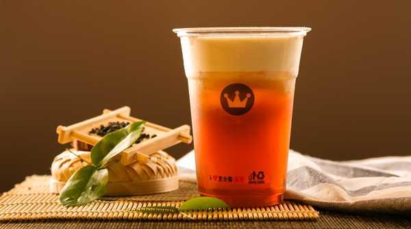 没有经验可以加盟芝士客皇茶吗?成本高不高?